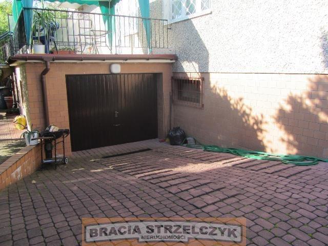 Dom na wynajem Warszawa, Mokotów  100m2 Foto 1