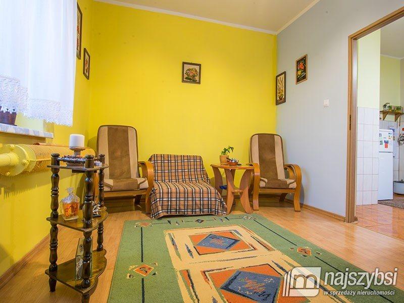Dom na sprzedaż Połczyn-Zdrój, obrzeża  200m2 Foto 10