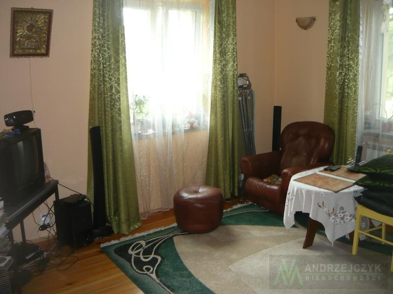 Dom na sprzedaż Warszawa, Ursus, Ursus, Piskorska  120m2 Foto 8
