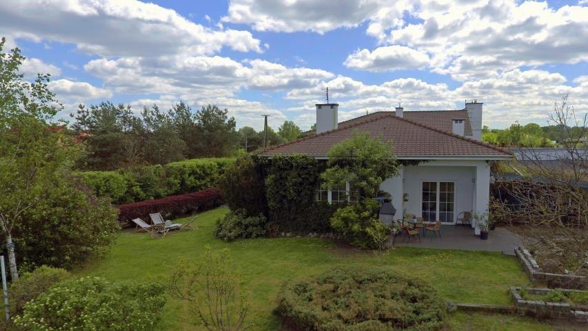 Dom na sprzedaż Rajszew, Konwaliowa  551m2 Foto 2