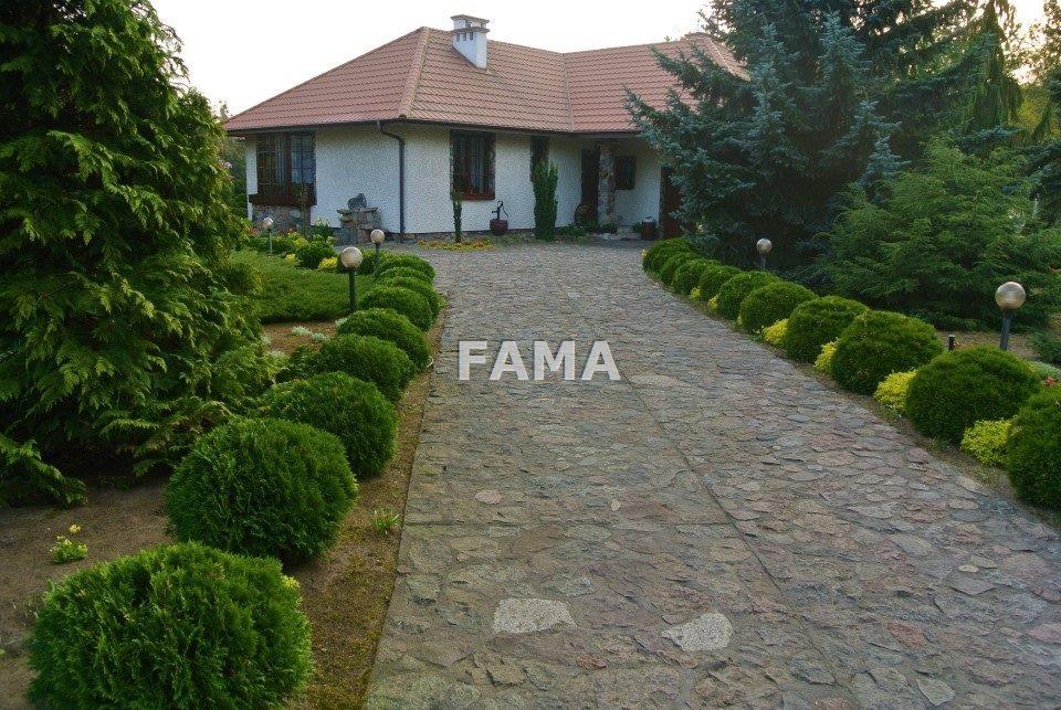 Dom na sprzedaż Cyprianka  168m2 Foto 5