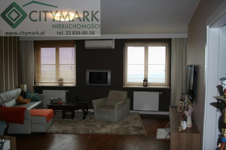 Mieszkanie trzypokojowe na sprzedaż Warszawa, Praga Południe, Stanów Zjednoczonych al.  77m2 Foto 3