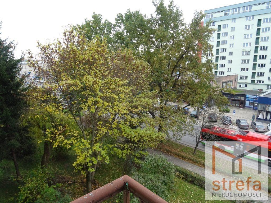 Mieszkanie dwupokojowe na sprzedaż Lublin, Śródmieście  56m2 Foto 7