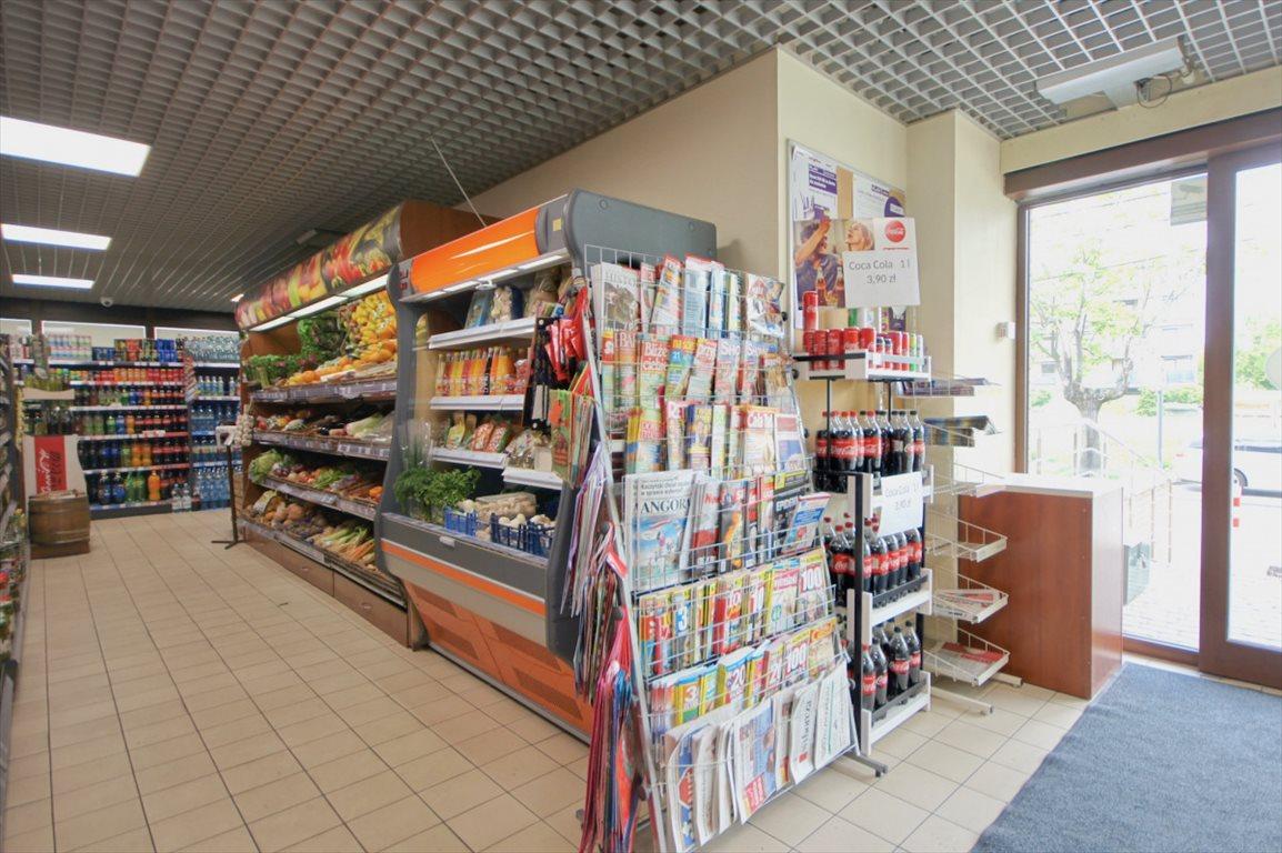 Lokal użytkowy na sprzedaż Pruszków, Armii Krajowej  483m2 Foto 8