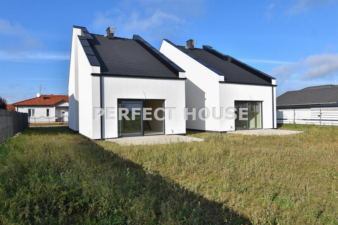 Dom na sprzedaż Góra  133m2 Foto 2