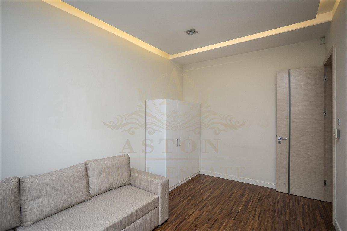 Mieszkanie czteropokojowe  na wynajem Warszawa, Mokotów, Górny Mokotów, Biały Kamień  105m2 Foto 10