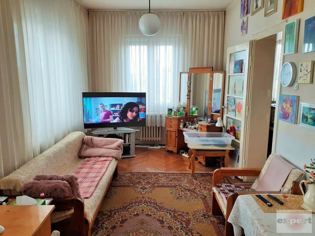 Dom na sprzedaż Łódź, Bałuty, Radogoszcz  146m2 Foto 7
