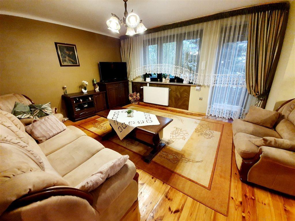 Dom na sprzedaż Kielce, Baranówek  260m2 Foto 10