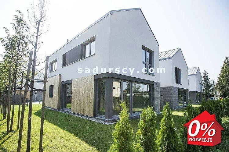 Dom na sprzedaż Warszawa, Ursynów, Pyry  182m2 Foto 6
