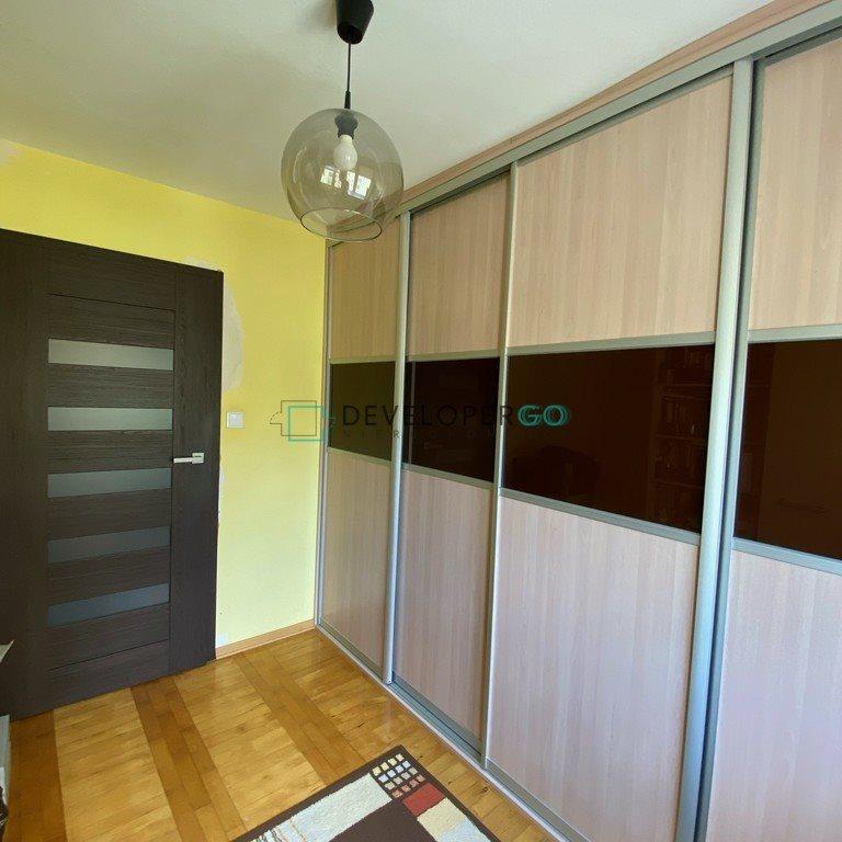 Mieszkanie czteropokojowe  na sprzedaż Puławy, gen. Stefana Grota-Roweckiego  73m2 Foto 10