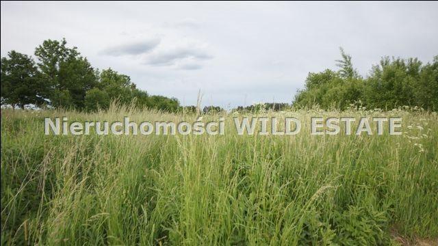 Działka rolna na sprzedaż Lesko  5784m2 Foto 1