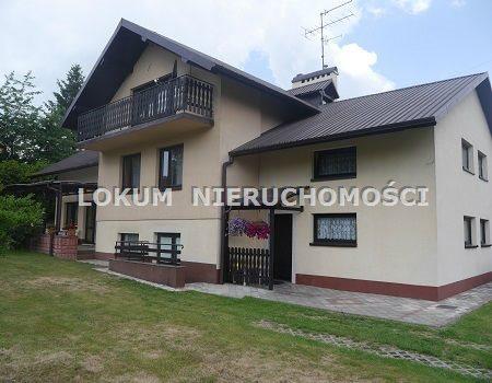 Dom na sprzedaż Jastrzębie-Zdrój, Jastrzębie Górne  380m2 Foto 7