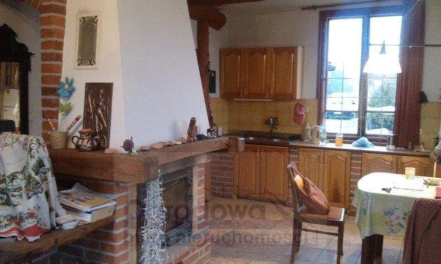 Dom na sprzedaż Dębe Wielkie  140m2 Foto 4