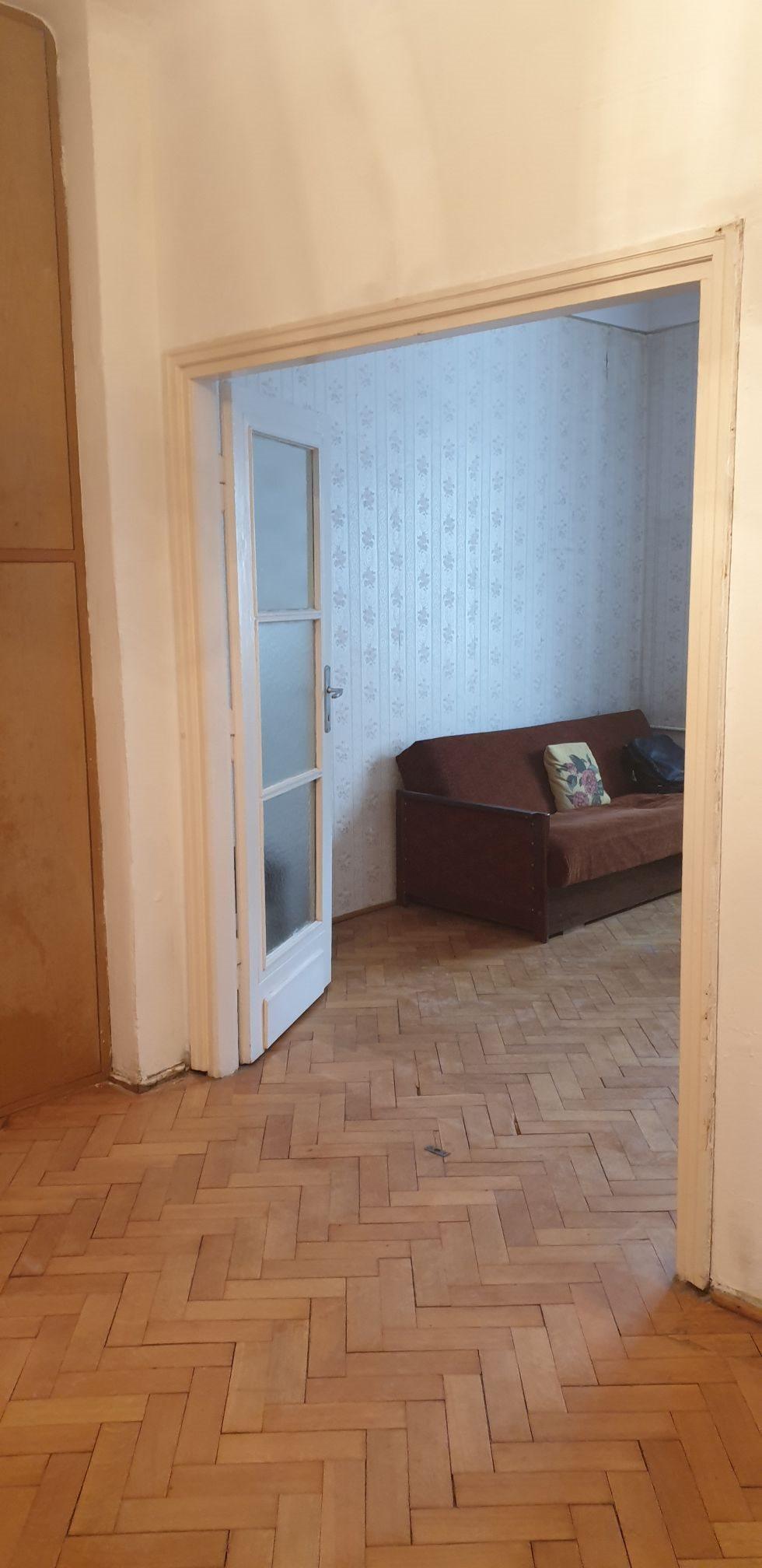 Mieszkanie trzypokojowe na sprzedaż Warszawa, Śródmieście, Warecka/ Nowy Świat  64m2 Foto 6