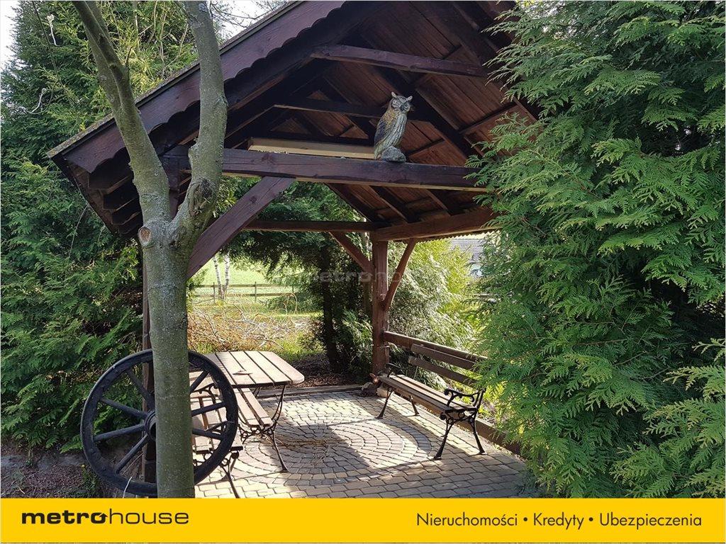 Dom na sprzedaż Pojałowice, Miechów  140m2 Foto 5