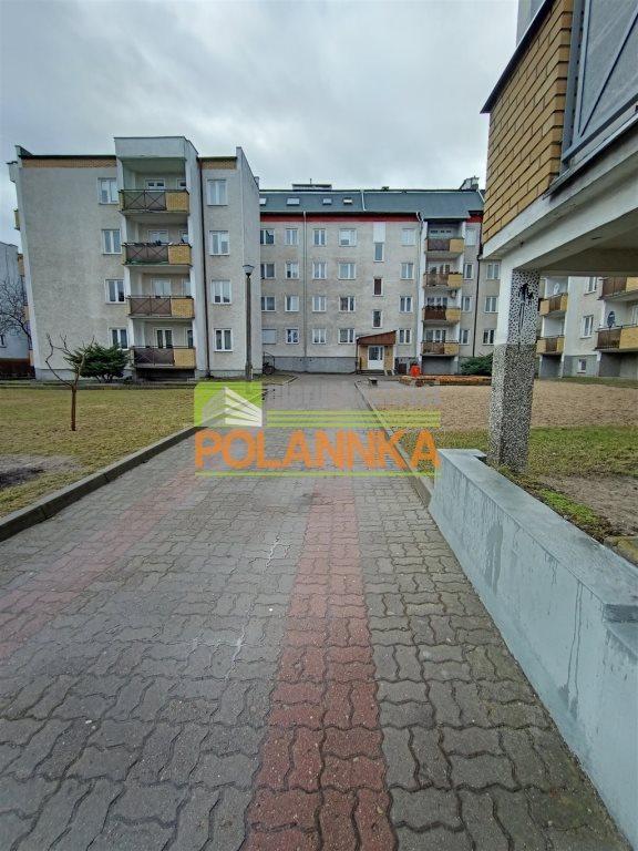 Mieszkanie na wynajem Toruń, Koniuchy, Lotników  30m2 Foto 6