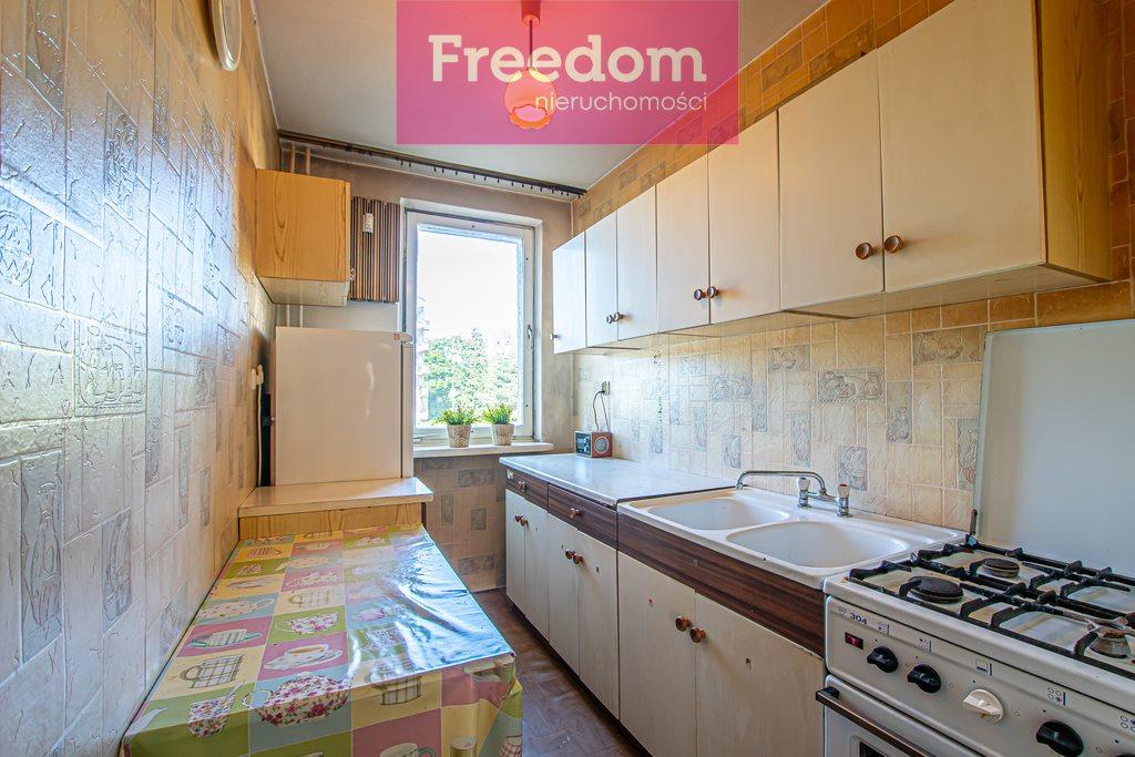 Mieszkanie czteropokojowe  na sprzedaż Elbląg, Kosynierów Gdyńskich  60m2 Foto 10