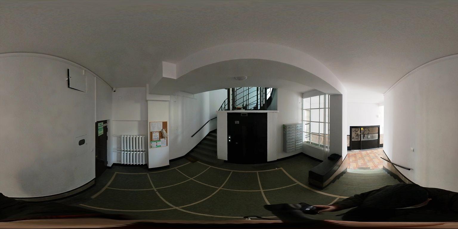 Mieszkanie trzypokojowe na sprzedaż Warszawa, Mokotów, Chocimska 33  76m2 Foto 14
