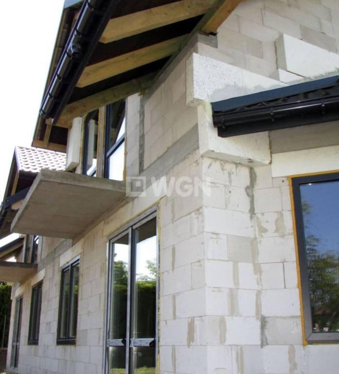 Dom na sprzedaż Rzeszów, Biała, Biała  118m2 Foto 10