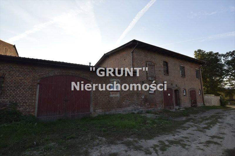 Dom na sprzedaż Gostomia  200m2 Foto 12