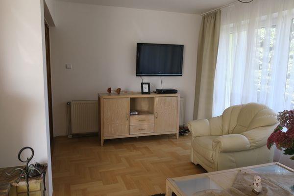 Dom na sprzedaż Policzna, Prusa  458m2 Foto 6