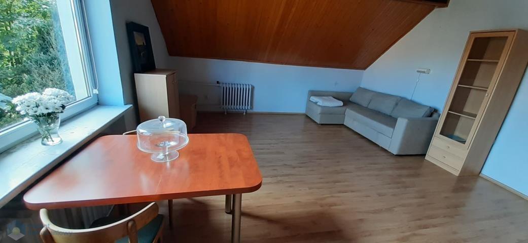 Dom na sprzedaż Brwinów, Chopina Fryderyka  200m2 Foto 10