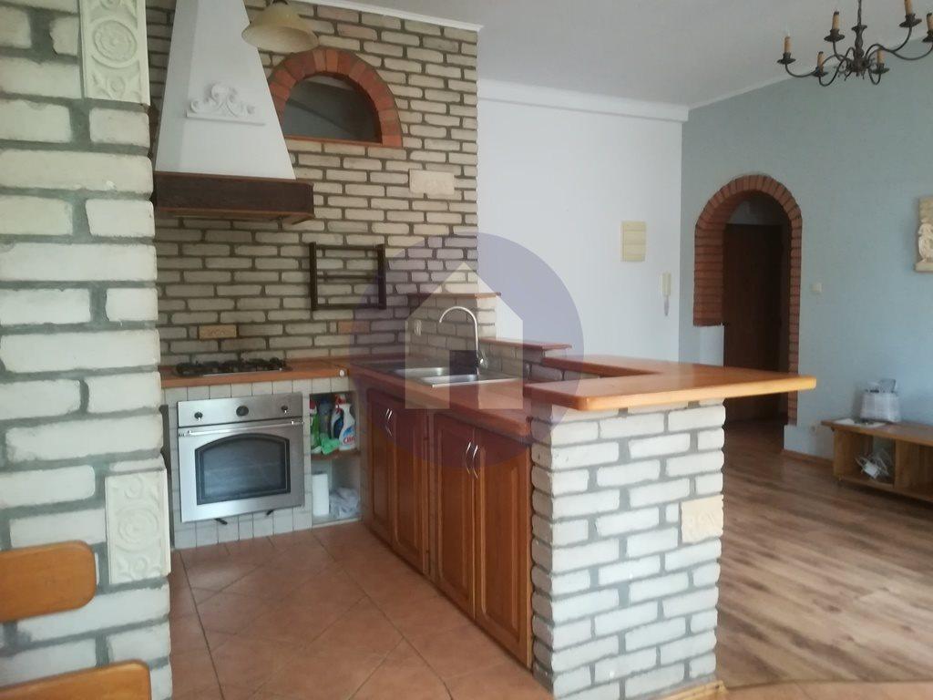 Mieszkanie trzypokojowe na sprzedaż Legnica  73m2 Foto 6