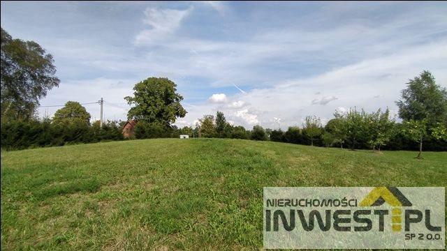 Działka rolna na sprzedaż Olsztyn, Olsztyn, Olsztyn  3003m2 Foto 6