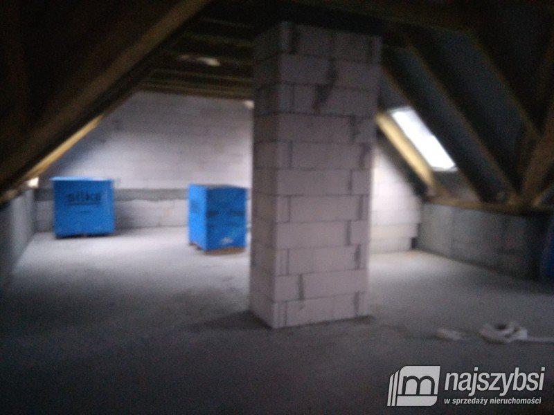 Dom na sprzedaż Kliniska Wielkie, obrzeża  238m2 Foto 9
