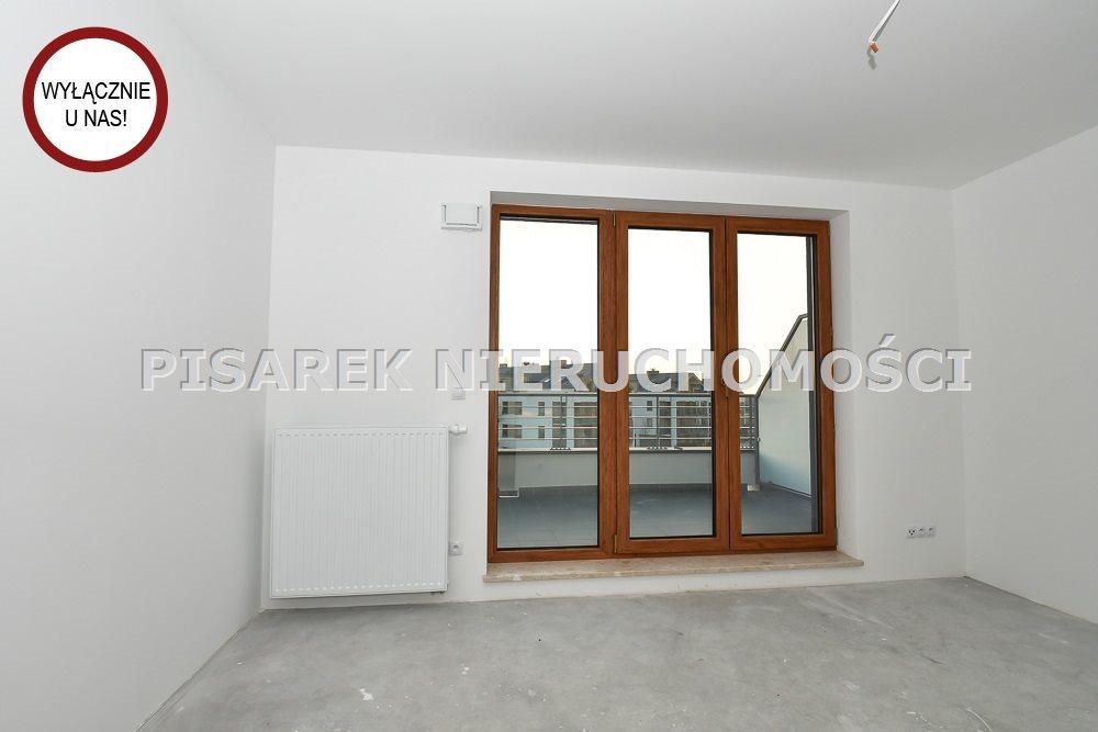 Mieszkanie na sprzedaż Zamienie, Edisona  94m2 Foto 10