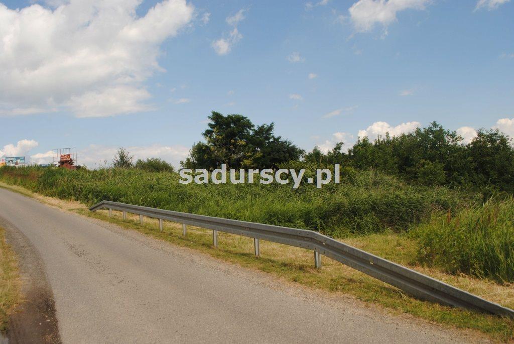Działka budowlana na sprzedaż Mogilany  14800m2 Foto 5