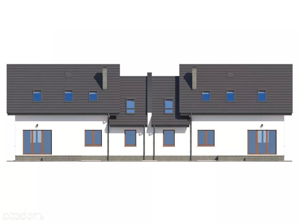 Dom na sprzedaż Urzut, Wiklinowa  150m2 Foto 12