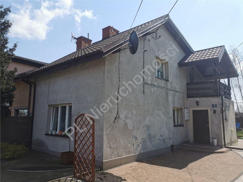 Dom na sprzedaż Odrano-Wola  96m2 Foto 4