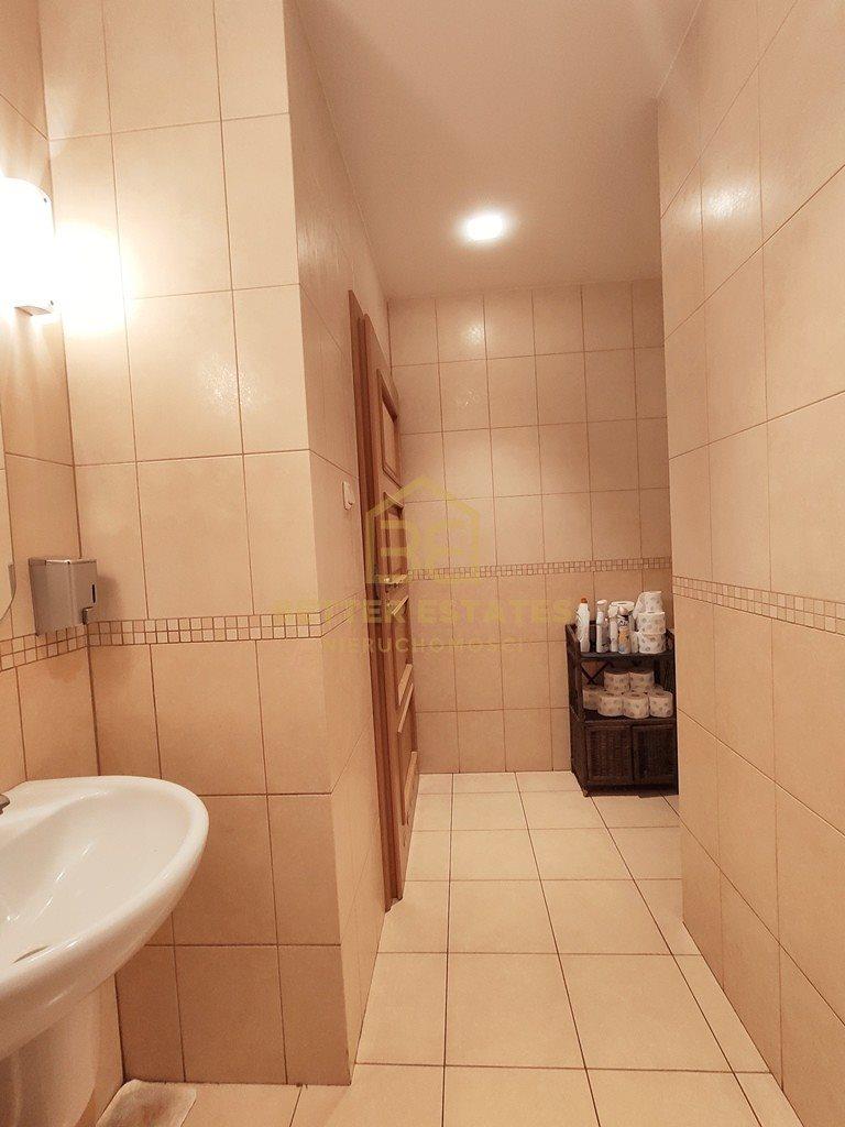 Dom na sprzedaż Warszawa, Ursynów Grabów  450m2 Foto 3