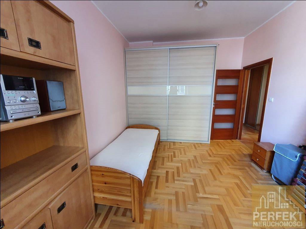Mieszkanie dwupokojowe na wynajem Olsztyn, Stare Miasto, Stare Miasto  63m2 Foto 7