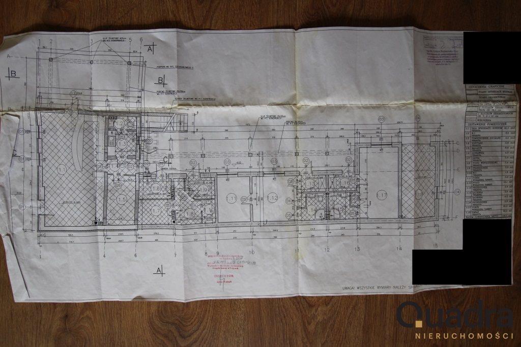 Dom na sprzedaż Trzebież  316m2 Foto 9