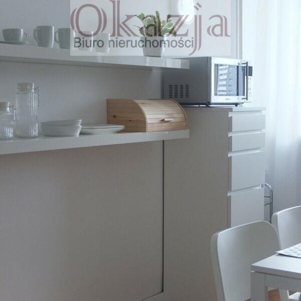 Mieszkanie dwupokojowe na sprzedaż Katowice, os. Tysiąclecia  60m2 Foto 4