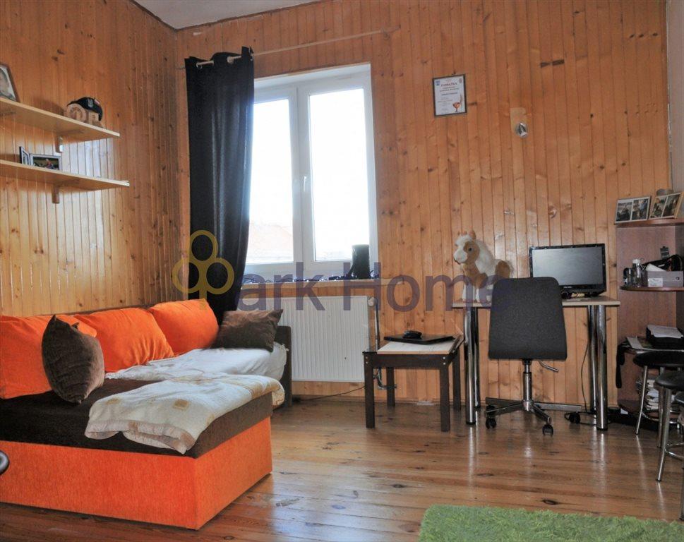 Mieszkanie czteropokojowe  na sprzedaż Głogów, Śródmieście, Generała Władysława Sikorskiego  97m2 Foto 4
