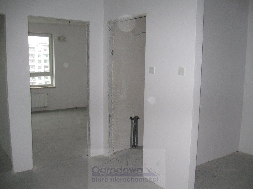 Mieszkanie trzypokojowe na sprzedaż Warszawa, Włochy, Raków, Instalatorów  89m2 Foto 3