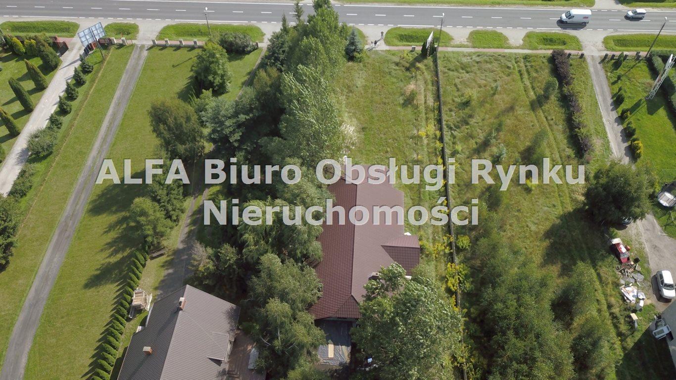 Dom na sprzedaż Opoczno, Oskara Kolberga  384m2 Foto 6