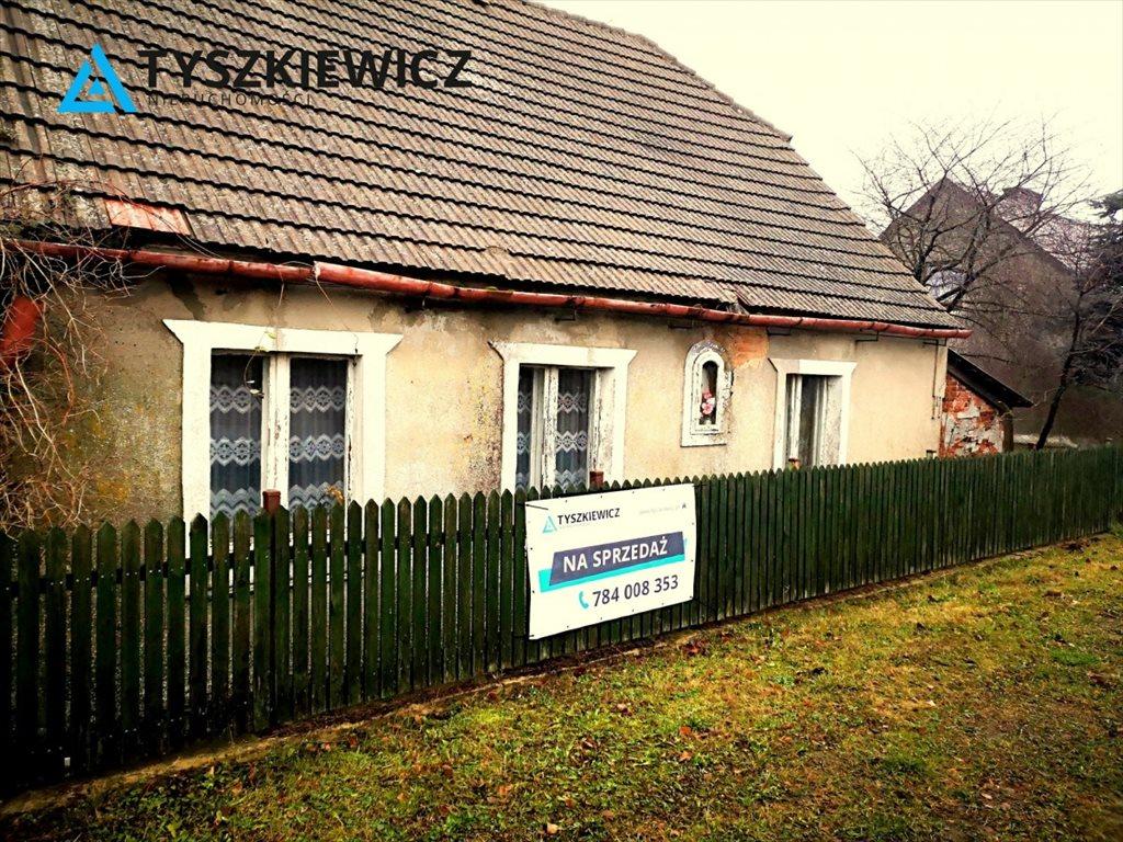 Dom na sprzedaż Chojnice  130m2 Foto 1