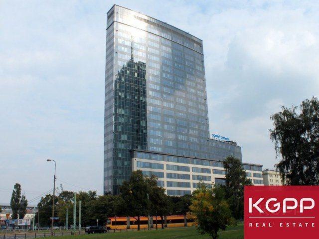 Lokal użytkowy na wynajem Warszawa, Śródmieście, Nowe Miasto, Bonifraterska  402m2 Foto 1