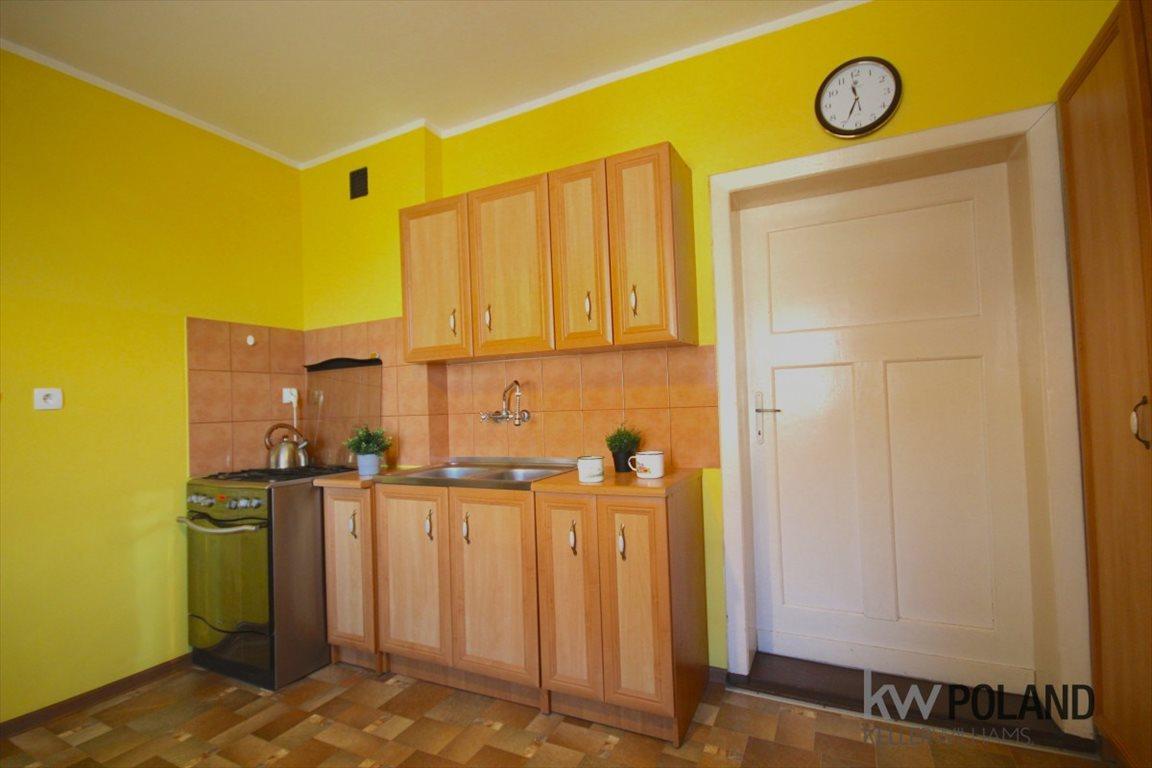 Dom na sprzedaż Borzejewo  205m2 Foto 6