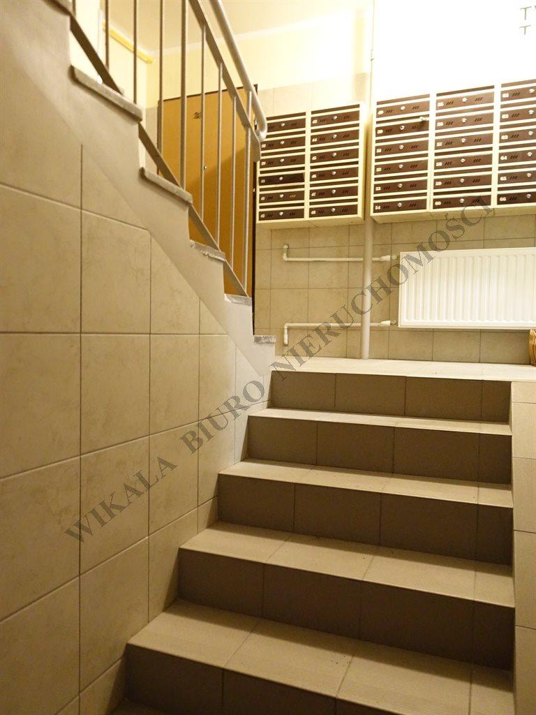 Mieszkanie dwupokojowe na sprzedaż Warszawa, Bielany, Marymoncka  38m2 Foto 13