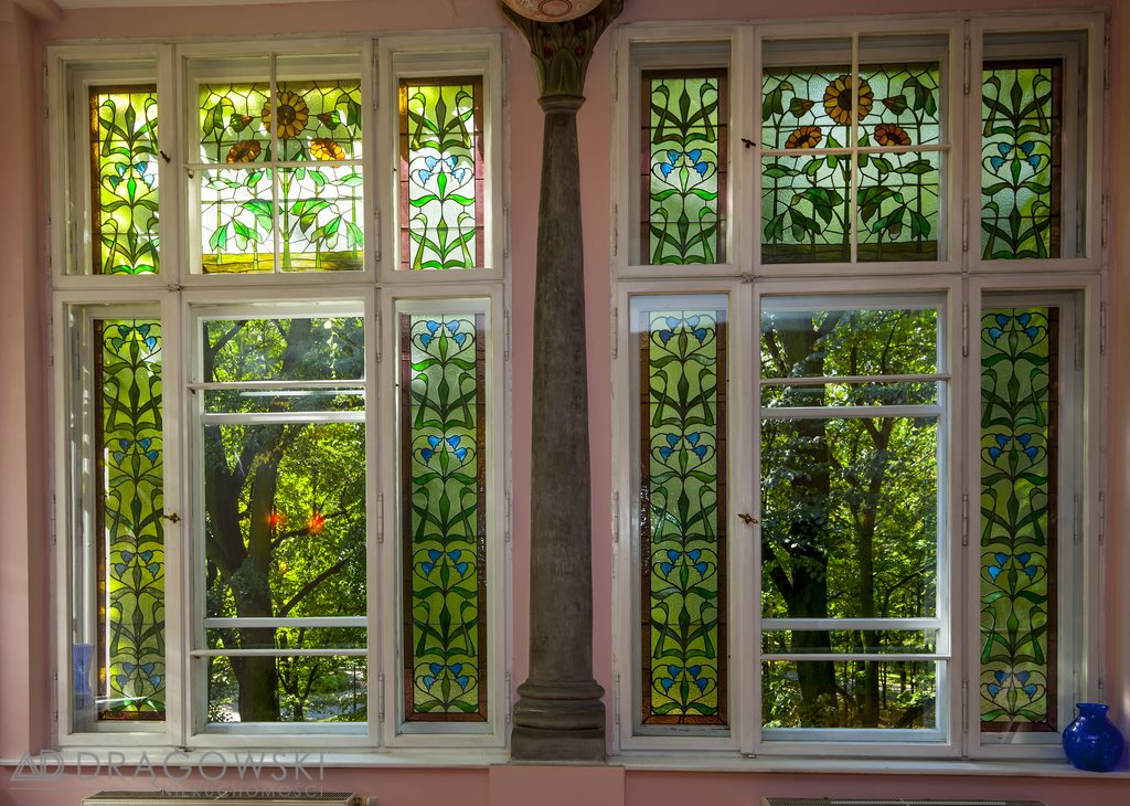 Dom na sprzedaż Świętochłowice  1620m2 Foto 12