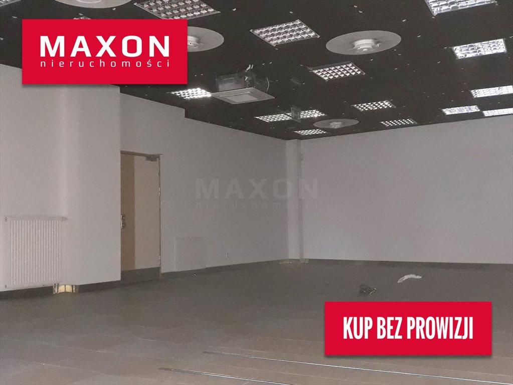 Lokal użytkowy na sprzedaż Warszawa, Bemowo, ul. Powstańców Śląskich  170m2 Foto 1