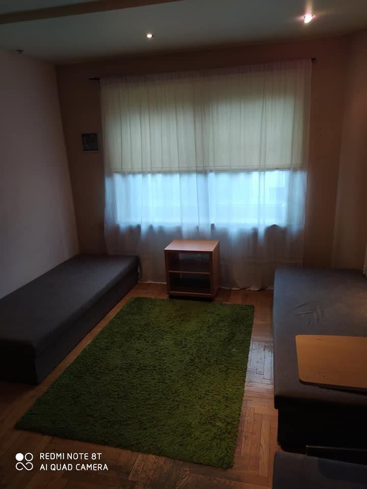 Dom na sprzedaż Łomianki, Fiołka  350m2 Foto 12