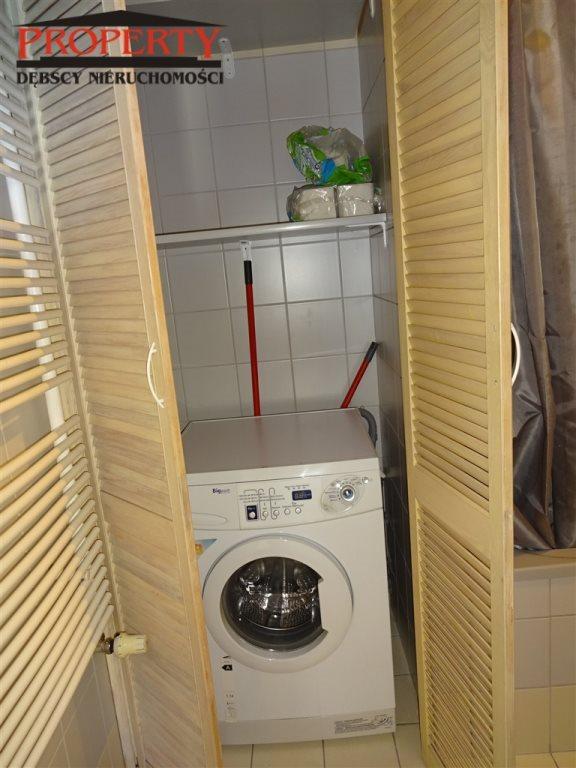 Mieszkanie trzypokojowe na wynajem Łódź, Śródmieście, ok. Piotrkowskiej/Kościuszki  62m2 Foto 8