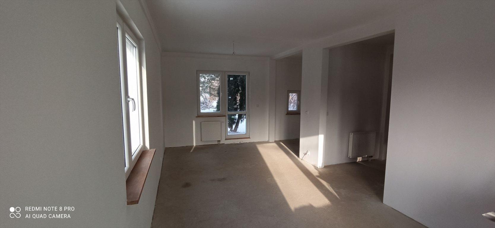 Dom na sprzedaż Ożarów Mazowiecki, Wolskie, Wolskie  145m2 Foto 3