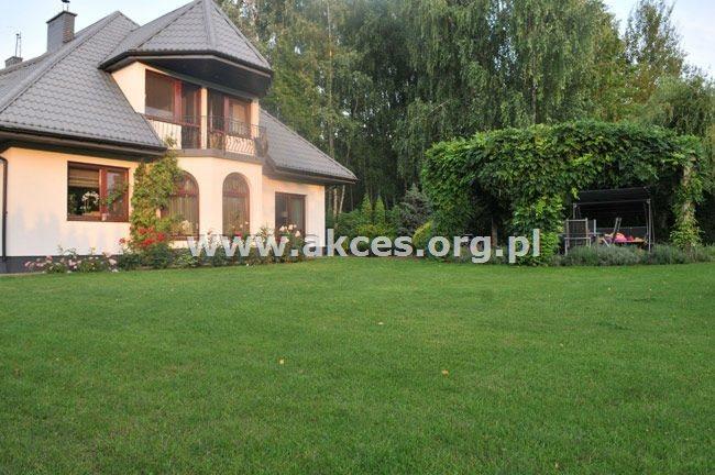Dom na sprzedaż Piaseczno, Centrum  283m2 Foto 6